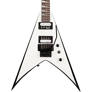 Jackson JS32 King V Electric Guitar