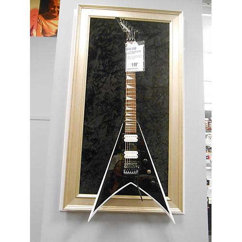 Jackson JS32 King V Solid Body Electric Guitar