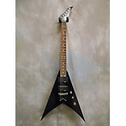 Jackson JS32 King V Solid Body Electric Guitar