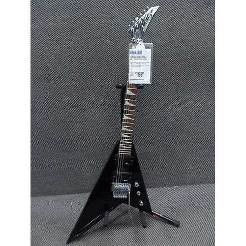 Jackson JS32 Randy Rhoads Floyd Rose Solid Body Electric Guitar