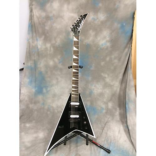 Jackson JS32 Randy Rhoads Solid Body Electric Guitar