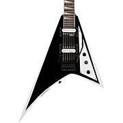 JS32 Rhoads Electric Guitar