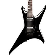 Jackson JS32 Warrior Electric Guitar