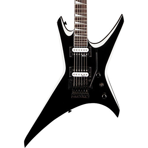 Jackson JS32 Warrior Electric Guitar-thumbnail