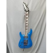 Jackson JS32L Dinky Solid Body Electric Guitar