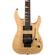 JS32Q Dinky DKA, QM Electric Guitar