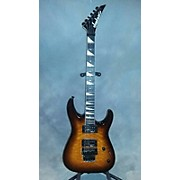 Jackson JS32Q Solid Body Electric Guitar