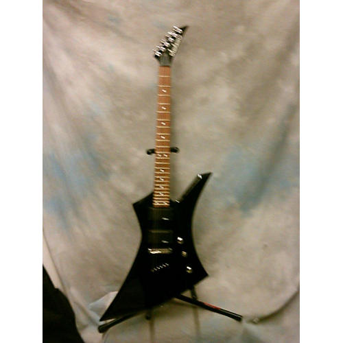 Jackson JS32T Kelly Solid Body Electric Guitar