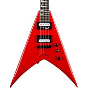JS32T King V Electric Guitar