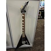 Jackson JS32T King V Solid Body Electric Guitar