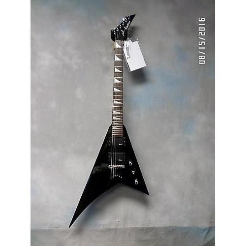 Jackson JS32T Randy Rhoads Solid Body Electric Guitar-thumbnail