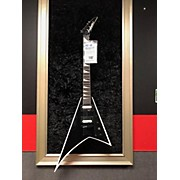 Jackson JS32T Randy Rhoads Solid Body Electric Guitar