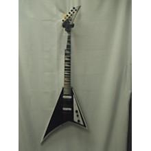 Jackson JS32T Randy Rhoads Solid Body Electric Guitar