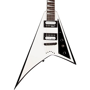Jackson JS32T Rhoads Electric Guitar by Jackson
