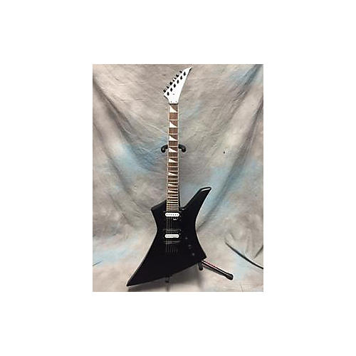 Jackson JS32T Solid Body Electric Guitar