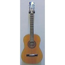 Jasmine JS341 Classical Acoustic Guitar