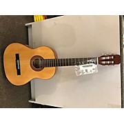 JS441 Acoustic Guitar