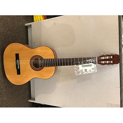 Jasmine JS441 Acoustic Guitar