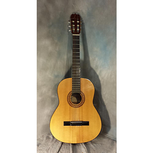 Jasmine JS441 Classical Acoustic Guitar