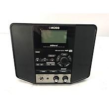 Boss JS8 E Band Audio Player Effect Processor