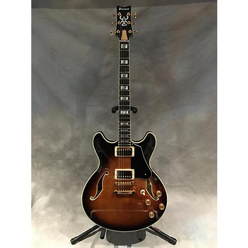 Ibanez JSM 100 Electric Guitar