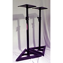 JAMSTANDS JSMS70 Monitor Stand