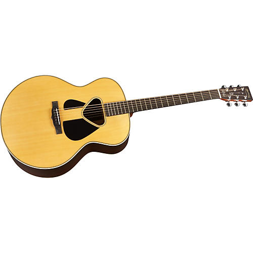 Martin JSO Sing Out 60th Pete Seeger Acoustic Guitar
