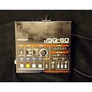 Roland JSQ60 Sound Module