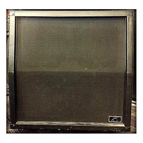 Peavey JSX 4 X 12 Guitar Cabinet