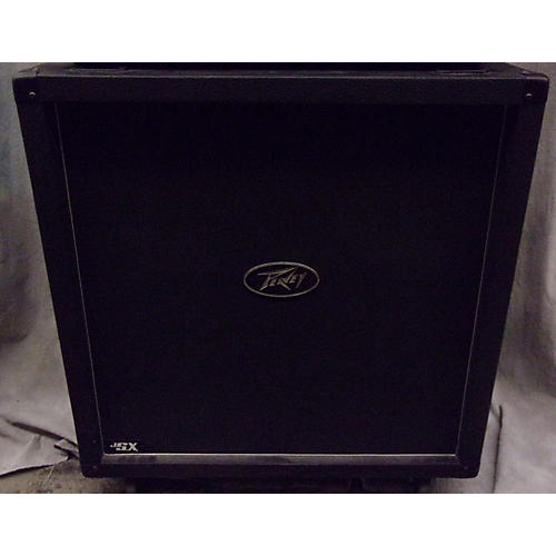 Peavey JSX 412 Guitar Cabinet