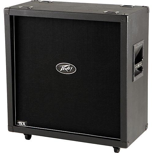 Peavey JSX 412 Speaker Cabinet