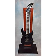 Jackson JSX-94 Solid Body Electric Guitar
