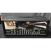 Peavey JSX Joe Satriani Signature 120W Tube Guitar Amp Head