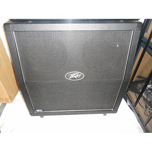 Peavey JSX Joe Satriani Signature 4x12 120W Guitar Cabinet