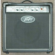 Peavey JSX MINI COLOSSAL Tube Guitar Combo Amp