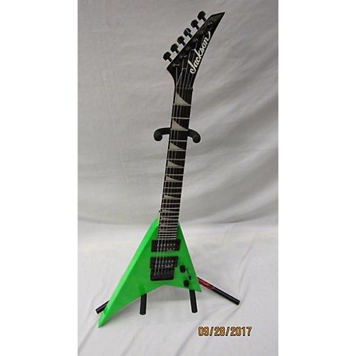 Jackson JSX1 Electric Guitar