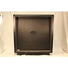 Peavey JSX412 Straight Guitar Cabinet