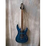 Jay Turser JT-670 QST Electric Guitar