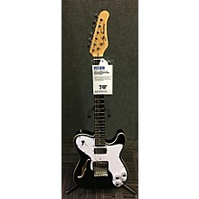 Jay Turser JT LT 69 CUSTOM Hollow Body Electric Guitar