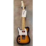 Jay Turser JT-LT Electric Guitar