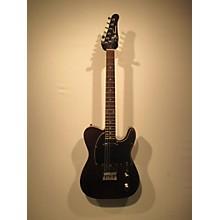Jay Turser JT-LT RW Solid Body Electric Guitar