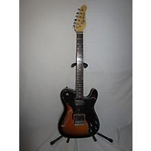 Jay Turser JT-LTCUSTOM69 Solid Body Electric Guitar