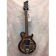 Jay Turser JT RES STR Acoustic Electric Guitar