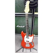 Jay Turser JT VINTAGE SERIES MUSTANG Solid Body Electric Guitar