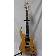 Jay Turser JT1000 Solid Body Electric Guitar