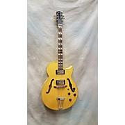 Jay Turser JT136 Hollow Body Electric Guitar