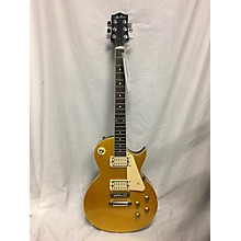 Jay Turser JT220 Solid Body Electric Guitar