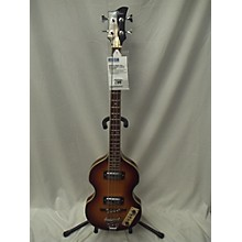 Jay Turser JT2B Electric Bass Guitar
