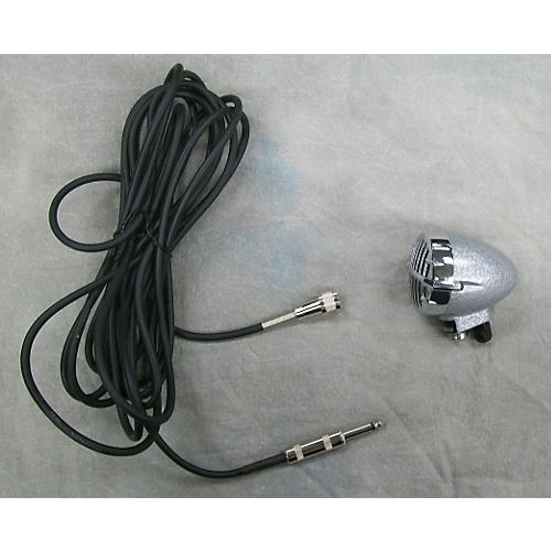 In Store Used JT30 Dynamic Microphone