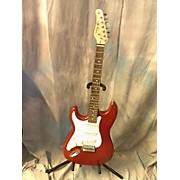 JT300 Left Handed Electric Guitar